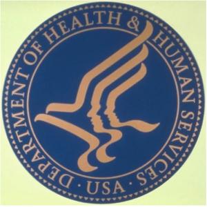 HIPAA FINES: 10 Common HIPAA Violations to Avoid