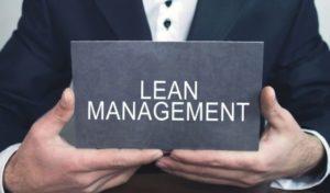 Lean Project Management Tools